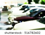 blurred  background abstract... | Shutterstock . vector #516782602