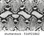 distressed overlay texture of... | Shutterstock .eps vector #516921862