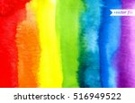 abstract painting background....
