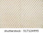 small brick wall texture ... | Shutterstock . vector #517124995