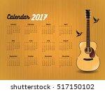 mahogany guitar acoustic...