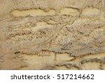 Yellow Stone Texture Backgroun...