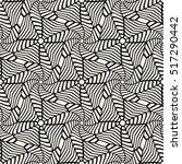vector graphic abstract...   Shutterstock .eps vector #517290442
