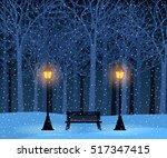 stock vector illustration... | Shutterstock .eps vector #517347415