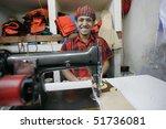 India   Feb 26  Smiling Textil...