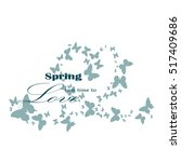 Spring Is The Best Time For...