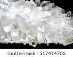 Crystal Mineral Stone