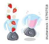 illustration for design fast...   Shutterstock .eps vector #517937518
