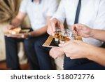 wedding | Shutterstock . vector #518072776