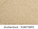 sesame seeds photo background ... | Shutterstock . vector #518073892