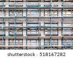 facade scaffolding.facade ...