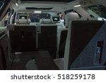 los angeles  usa   november 16  ... | Shutterstock . vector #518259178
