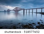 forth bridges in edinburgh ...