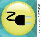 plug in  electrical plug