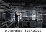 modern technologies for