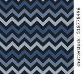 seamless chevron zigzag pattern ...   Shutterstock .eps vector #518778496