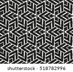 abstract geometric seamless...   Shutterstock .eps vector #518782996