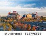 Nashville   Nov 10  Lp Field...