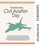 vector illustration of a banner ... | Shutterstock .eps vector #518856892