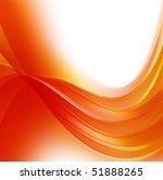 background   Shutterstock . vector #51888265
