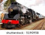 """""""gloria"""" 1939 Vintage Steam..."""