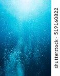 bubbles | Shutterstock . vector #519160822