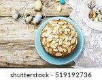 Simple Homemade Pecan Pie...