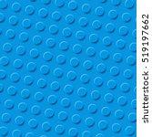 plactic construction back | Shutterstock .eps vector #519197662