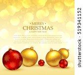 Christmas Festival Greeting...