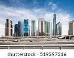 Jumeirah Lake Towers City...
