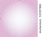 geometric modern vector pattern.... | Shutterstock .eps vector #519397882