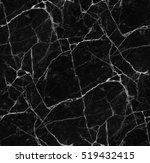 black distressed background... | Shutterstock . vector #519432415