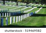 washington dc  usa   oct 5 ... | Shutterstock . vector #519469582