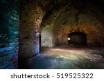 Old Fortress Cellars In...