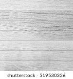 white wood texture background... | Shutterstock . vector #519530326