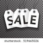 Price Sale Text Symbol Labels...
