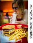 budapest  hungary  april  2013  ...   Shutterstock . vector #519857752