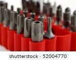 stock pictures of... | Shutterstock . vector #52004770