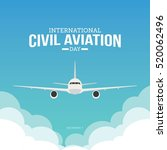 international civil aviation...