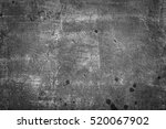 grunge wall  background texture | Shutterstock . vector #520067902