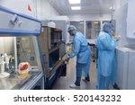 st. petersburg  russia  ...   Shutterstock . vector #520143232