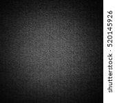 black paper texture   Shutterstock . vector #520145926