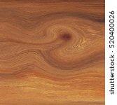 natural wood texture | Shutterstock . vector #520400026