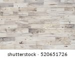 Wood Plank For Flooring Or Wal...