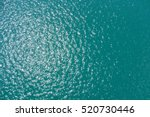 Sea Water Smooth Surface  Ocea...