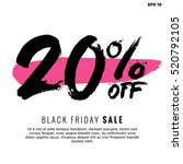 20  off black friday sale ...
