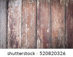 Wood Texture  Wood Background...