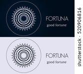 Vector Design Templates In Blu...