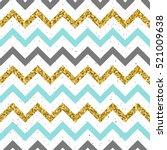 line seamless background. grey  ... | Shutterstock .eps vector #521009638