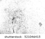grunge urban background.texture ...   Shutterstock .eps vector #521046415